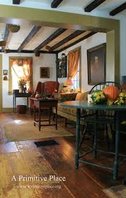 Primitive Decor Living Room 17 Best Images About Inspiring Colonial Primitive Living Rooms On