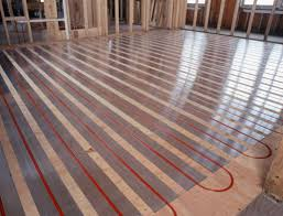extraordinary best engineered wood flooring for radiant heat your residence decor wood floors for radiant