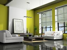 What Is The Most Popular Paint Color For Living Rooms Painting My Living Room House Paint Color Wall Home Green Samples