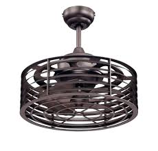 outdoor fan and light caged ceiling fan with light outdoor light dimmer full size of interiors