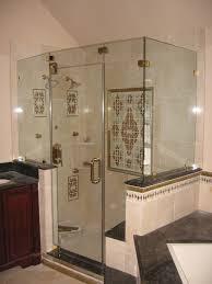 Shower Stall Design Ideas - Best Home Design Ideas - stylesyllabus.us