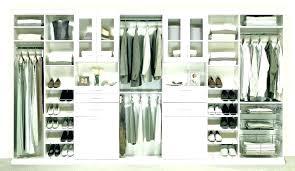 clothes organizer target storage wardrobe portable room essentials wide baby drawer hanger