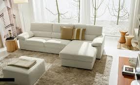 Luxury Living Room Furniture Luxury Inspiration Contemporary Living Room Furniture All Dining