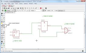 40 best free circuit design software for windows Eagle Wiring Diagram eagle offers free version for non commercial use to learn circuit design to create a new schematic diagram you will have to create a new project, cushman eagle wiring diagram