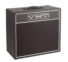 1x12 Guitar Cabinet Empty Amazoncom Vht Av Al 112e Open Back 112 Empty Speaker Cabinet