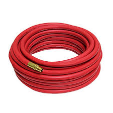 goodyear air hoses are by far the most popular and they simply make the best rubber air hose out there 100 made in the usa out of high quality