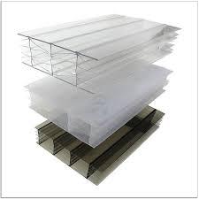b q clear corrugated plastic sheets rug designs