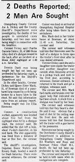 Queen Ester Mack - Newspapers.com