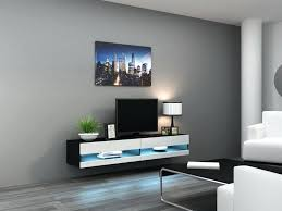 bedroom tv wall mount large size of wall hanging unit with finest bedroom wall unit designs