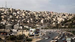 كورونا يهوي بمبيعات عقارات الأردن للأجانب
