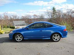 Bubaluke39 2005 Acura RSX Specs, Photos, Modification Info at ...