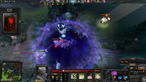 dota 2 reborn launched gone with the win