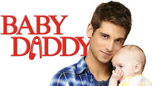 Baby Daddy