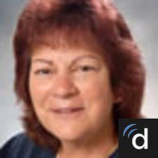 Dr. Diana Fink, MD – San Jose, CA   Emergency Medicine