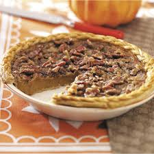 Best Pie Recipes Best Pumpkin Pie Recipes Taste Of Home