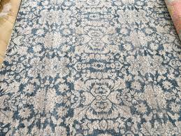 safavieh new area rug 9 x 12 769821a