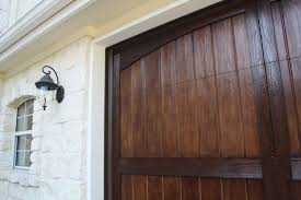 steel doors carriage house doors and wood doors all with or without insulation as well as the very latest in garage door openers outside keypads and