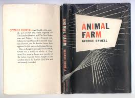george orwell essay on writing penguin great ideas why i write co  thesis statement for george orwell s animal farm 100% original thesis statement for george orwell george orwell 1984 essays