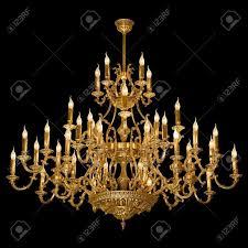 chandeliers vintage omaha appleton antique lighting restoration and omaha ne