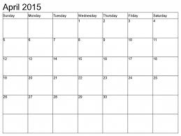 2015 monthly calendar 2015 monthly calendar printable kiddo shelter