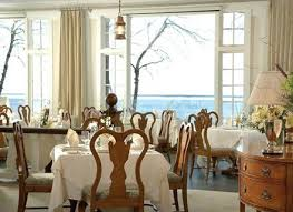 articles with dining room sets ottawa ontario