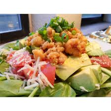 Avocado and Lobster Salad Recipe ...