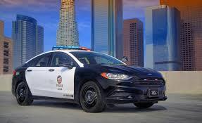 2018 ford crown victoria police interceptor.  2018 ford police responder hybrid sedan for 2018 ford crown victoria police interceptor