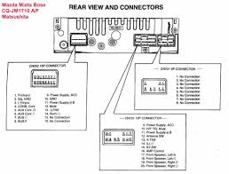 toyota car stereo wiring diagram collection wiring diagram collections 1996 toyota corolla car stereo radio wiring diagram at Toyota Car Stereo Wiring Diagram