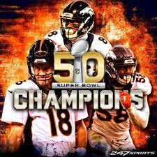 peyton manning broncos wallpaper.  Manning Peyton Manning Broncos Wallpaper Super Bowl Champions Denver Broncos Won  Against The Carolina Throughout Peyton Manning Broncos Wallpaper A