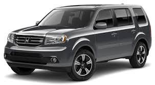 honda new car release datesThe 2015 Honda Pilot Release Date is Finally Here  Middletown Honda
