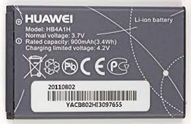 Huawei Cell Phone Battery - Amazon.com