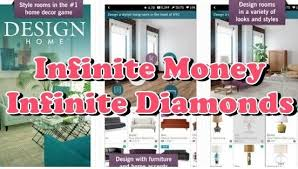 Small Picture Design Home Cheats That Works UNLIMITED DIAMONDS MONEY Design