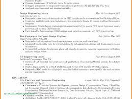 Beruhmt Ieee Vorlagenwort Fotos Entry Level Resume Vorlagen