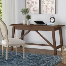 mariselys writing desk