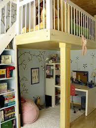 ... Boys Bedroom Ideas For Small Rooms Set Includingesk Outstanding Room  Pictureesign Homeecor Best Computer 100 Desk ...