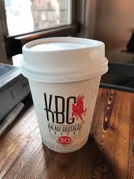 Kaladi Coffee Gift Card - Anchorage, AK   Giftly