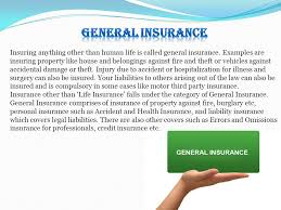general accident car insurance claims number 44billionlater