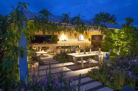 lighting inspiration. Garden Lighting Tips Inspiration N
