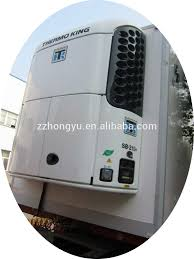refrigerator unit. truck refrigeration units, units suppliers and manufacturers at alibaba.com refrigerator unit