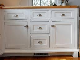 white cabinet door styles. modern kitchen cabinet door styles white