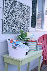 decor wall art makipera outdoorartcover