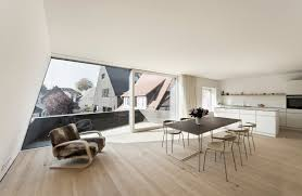 Ultra Modern Dining Room And Ultra Modern Dining Room Furniture By ...