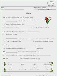 15 Vital Signs Chart Notary Statement