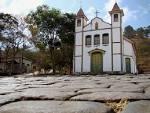 imagem de São Pedro dos Ferros Minas Gerais n-7