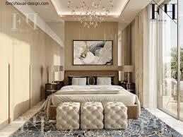 Modern Apartment Design Interior Luxury Modern Apartment Interior Design In Dubai Fancy House
