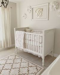 Nursery with white furniture Brown Nursery With White Furniture With 690 Best White Baby Rooms Images On Pinterest Child Room Babies Interior Design Nursery With White Furniture With 690 Best White Baby Rooms Images