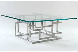 full size of architecture handcrafted cocktail and coffee tables harris rubin custom property glass top