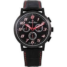 <b>Часы Mathey</b>-<b>Tissot</b> Classic <b>H9315CHRLPN</b> купить в Москве по ...