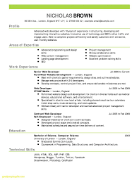 Acting Resume Template Examples Sample Acting Resume Elegant