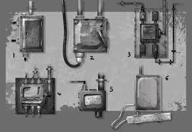 fuse box sketches 1 Â rust info